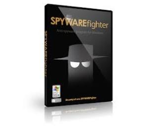 SPYWAREfighter4.5.145 للتخلص من الاعلانات